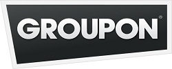 Groupon Getaways Coupon Code, Promo Code, Discount Code, Offers – Coupon Rovers